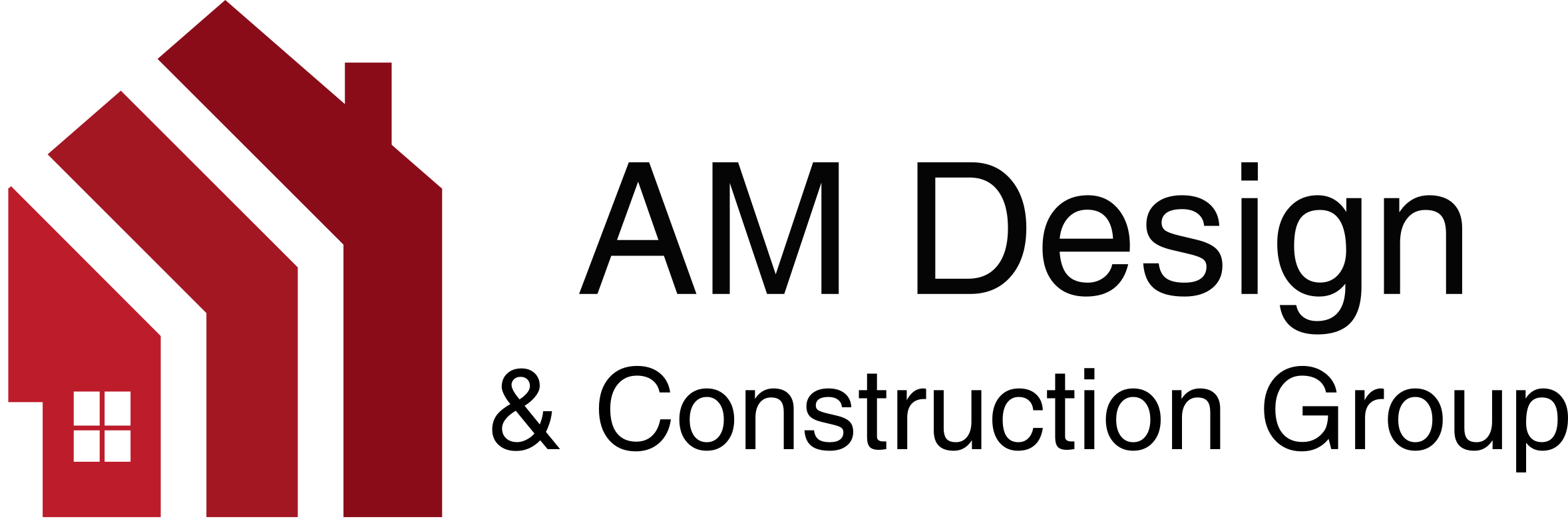 AM Design & Construction Group